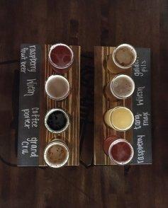 celis-brewery-flight-from-sean-m.